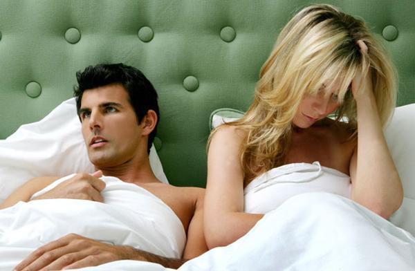Гилоуроновая кислота увеличение груди