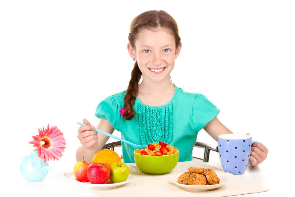 здоровое питание путь к долголетию проект