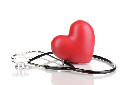 Беременность тяжело на сердце