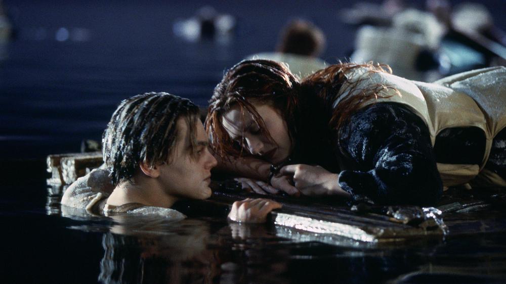 Режиссёр «Титаника» уверен, что уДжека небыло шансов выжить