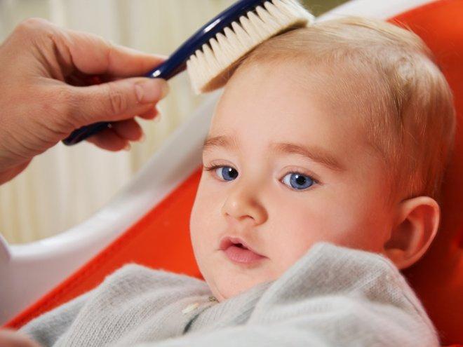 Выбираем слипы для новорожденного ребёнка фото Слип