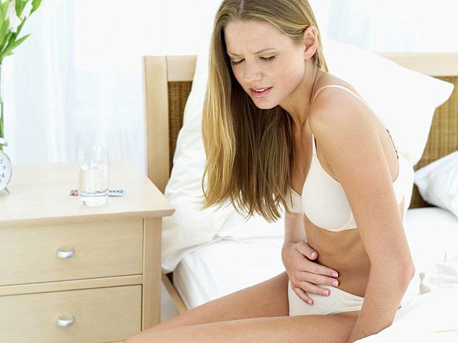 Гормональный сбой и беременность « Форум на КОТ и КИТ