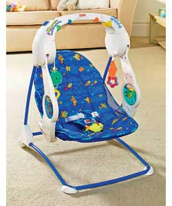 fisher price aquarium take along swing manual best accent chairs rh crawfordcountyedc org fisher price rainforest take along swing manual fisher price open top take along swing manual