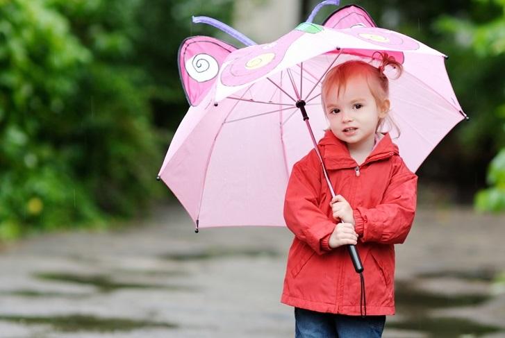girl_under_umbrella.jpg