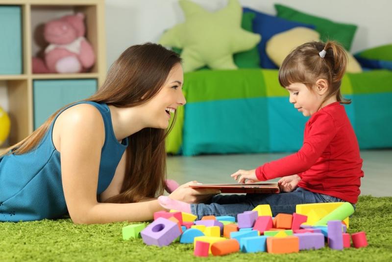 3 способа вырастить детей, которые мыслят и находят решения как предприниматель