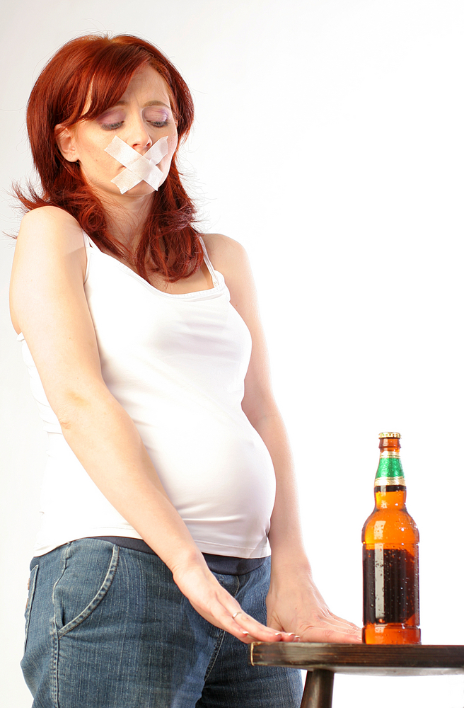 Много пью беременна отзывы