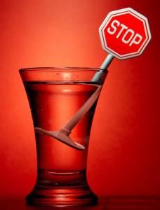Спермограмма и алкоголь