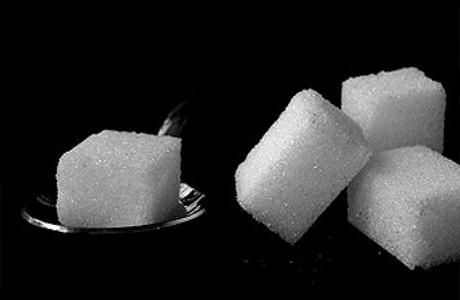 Диагноз диабет