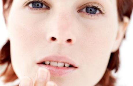 Лечение цитомегаловируса