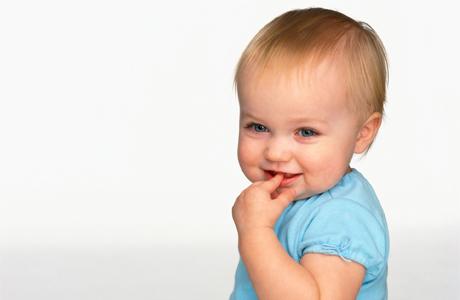Режим для ребенка