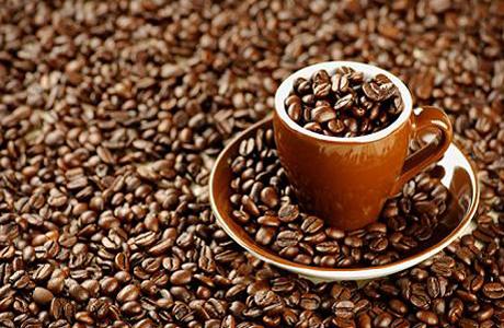 Кофе и грудное молоко