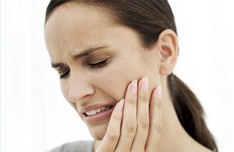 Как сохранить здоровье полости рта у беременной