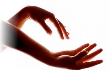 Самомассаж рук во время беременности