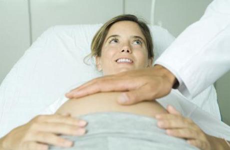 Миома при беременности отзывы пациенток