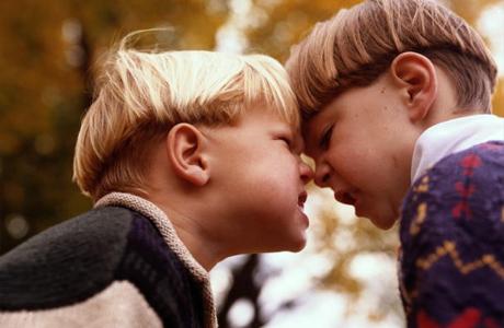 Также могут возникнуть проблемы с взаимоотношениями