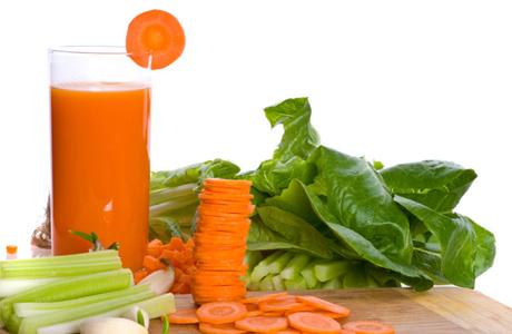 Какие витамины получает ребенок из еды - витамин А