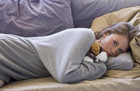 беременность повышенные антитела к тг: