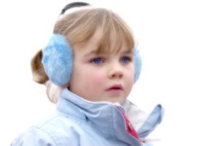 Детский сад и ребенок, скажем болезням нет