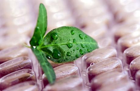 Довольно часто врачи предлагают биодобавки