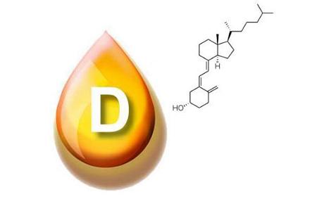 Где взять витамин D