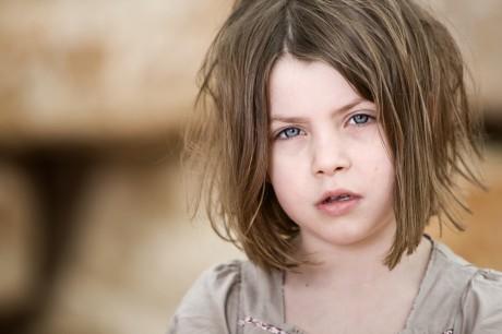 Хронический гепатит у ребенка