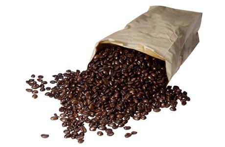 Никакого кофе