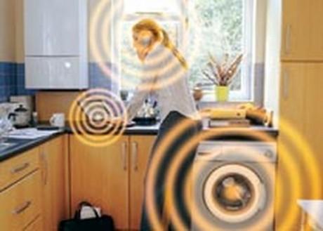 Как бытовые приборы влияют на здоровье
