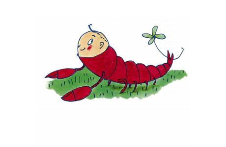 Как развить способности малыша-Скорпиона