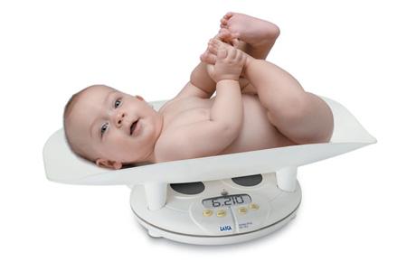 Как развить способности малыша знака Весы