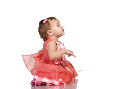 Когда ребенка отдавать на танцы или пение