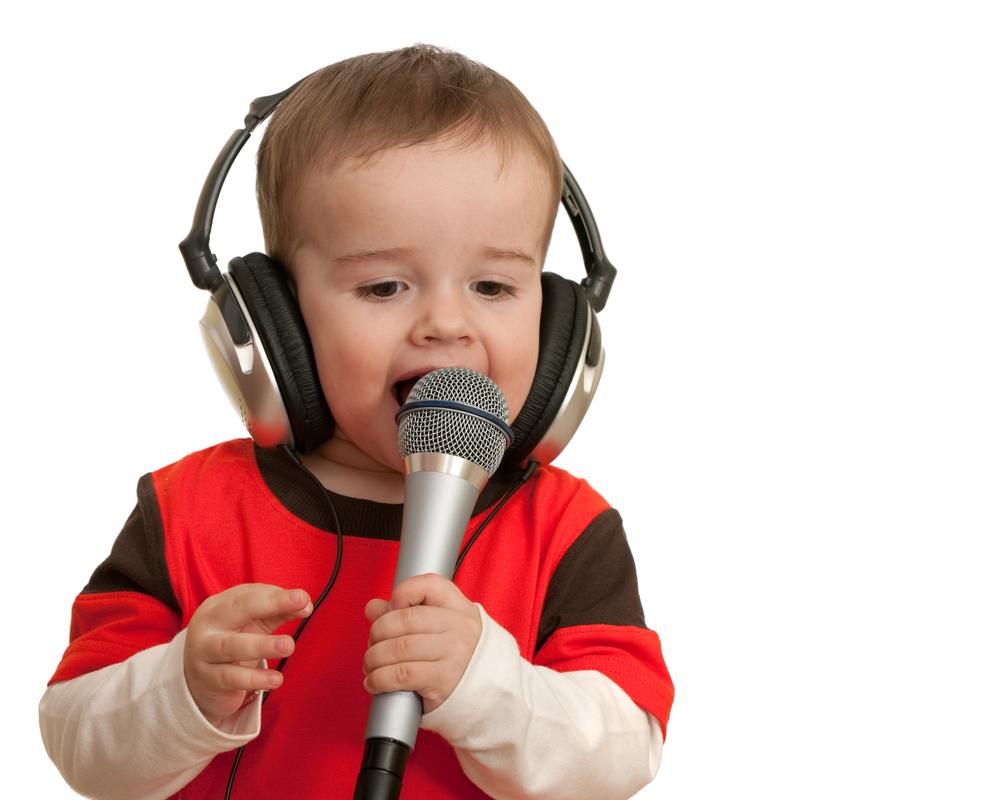 детские песни в рок обработке слушать онлайн
