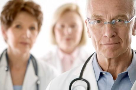Медики советуют