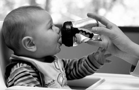 что можно попить от паразитов народные средства