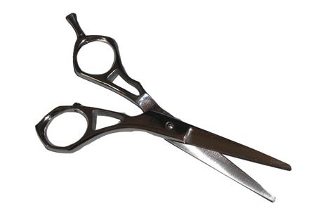 Обрезать или нет