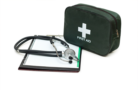 Плюсы частных педиатрий