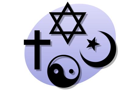 Религия и воспитание
