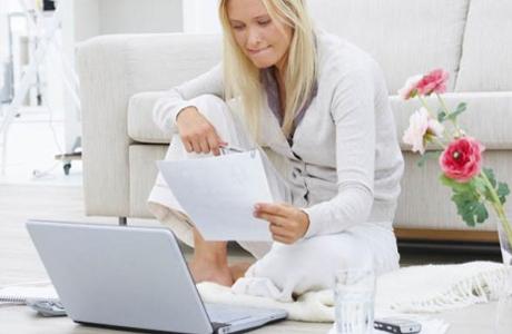 Страхование - хорошее подспорье для родителей