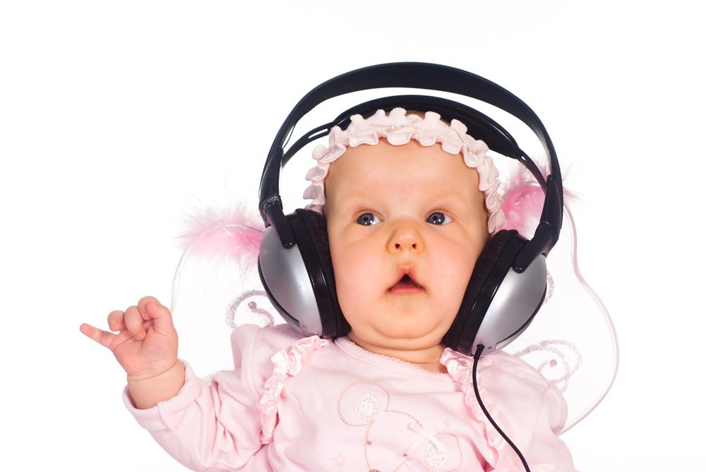 что видел малыш слушать онлайн