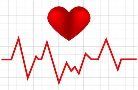 Звуки маминого сердца