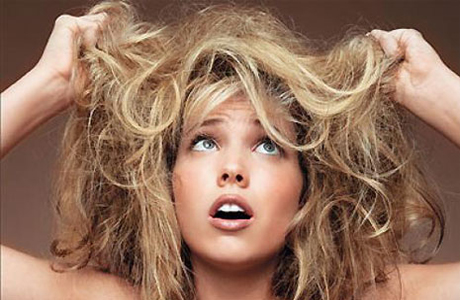 Мифы о беременности: можно ли стричь волосы