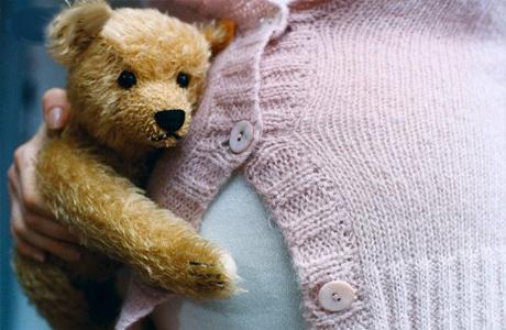 Страхи беременных