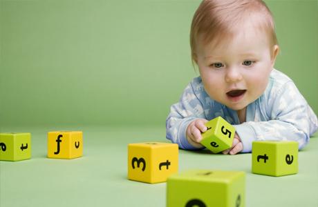 Зачем нужно раннее развитие