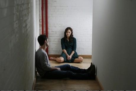 Cоветы женам, если муж изменил