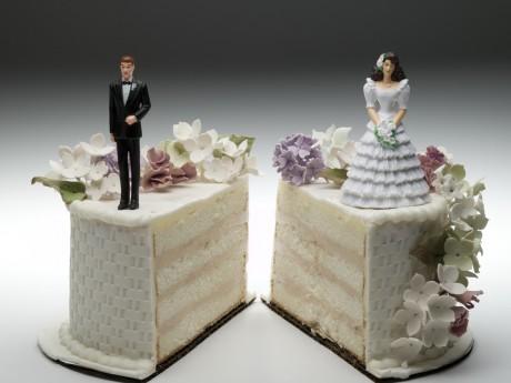 Предотвратить развод можно