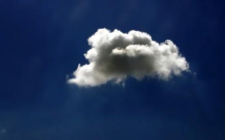 Вопрос о небе