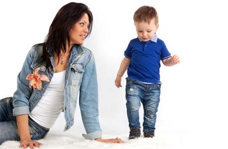 Почему у ребенка не задерживаются няни