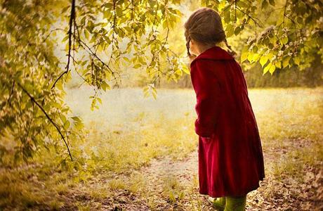 В каком возрасте дети должны знать цвета