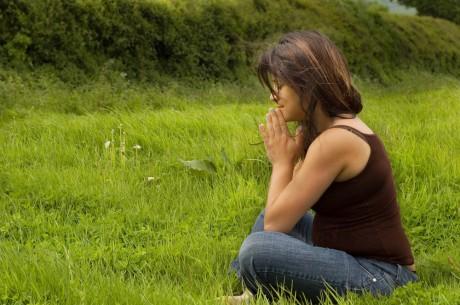 Беременность и церковь