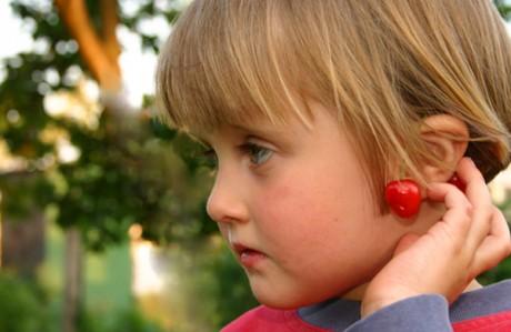 Henessy : проколю уши ребёнку стерлитамак.