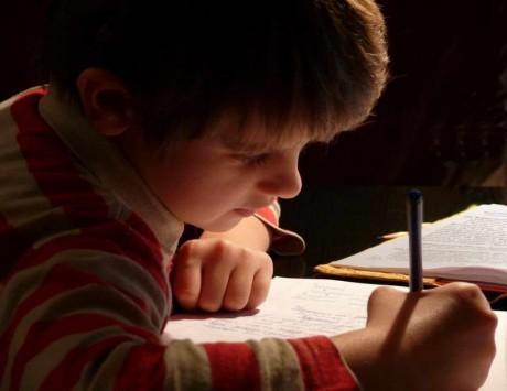 Как воспитать учебную самостоятельность